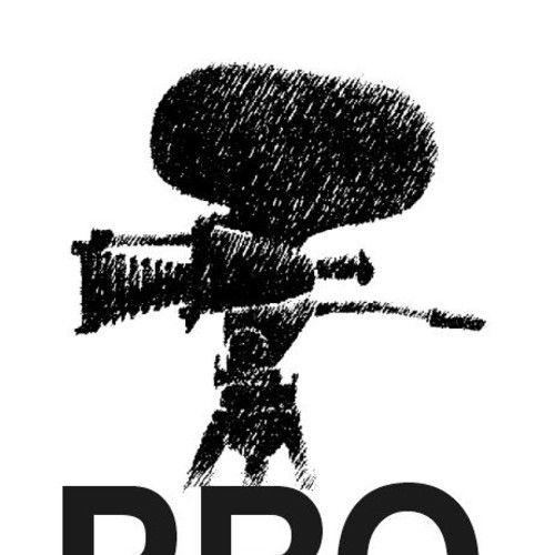 Pro Production