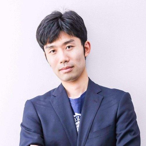 Masahiro Ryan Kawai