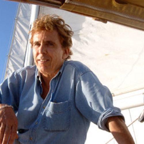 Gary A. Lowe
