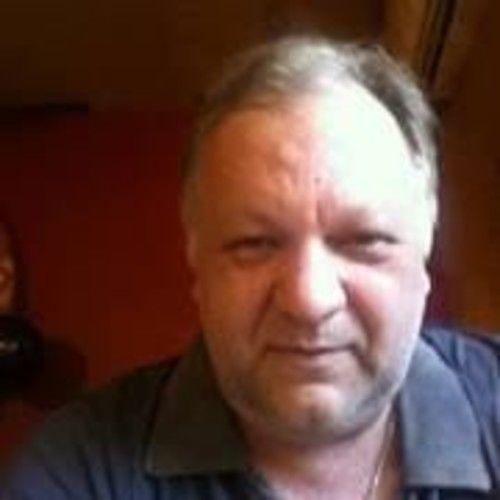 Gennady Klemeshev