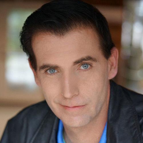 David Guyette