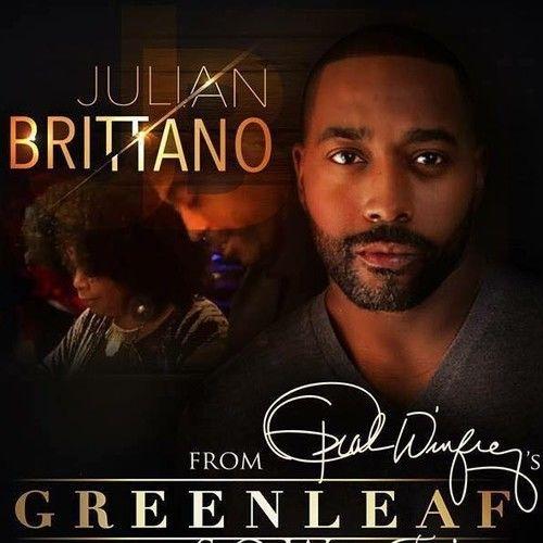 Julian Brittano