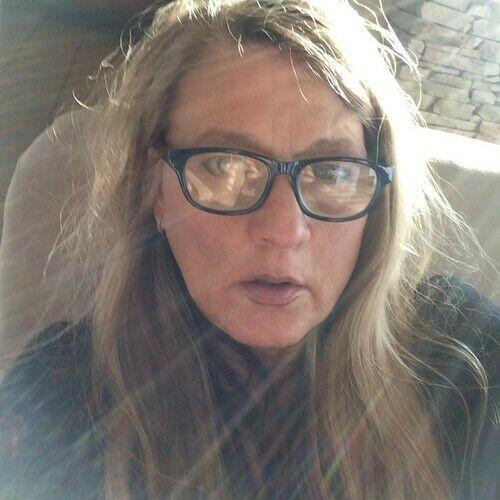 Pamela Bolinder