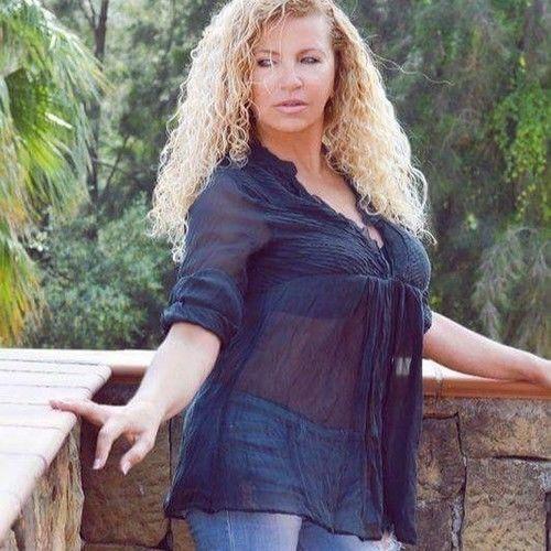 Florence Nahon