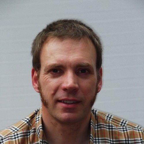 Philip T Brewster