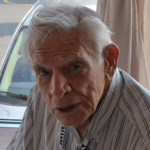 Patrick DelliGatti