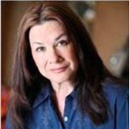 Valerie Saunders