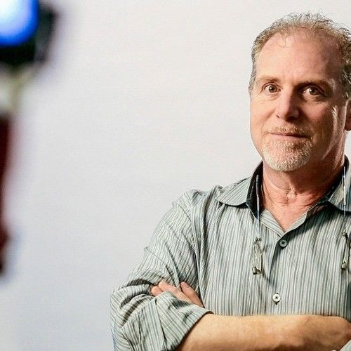 Ken Willinger, Soc