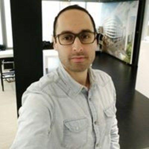 Emmanuel Lakkari