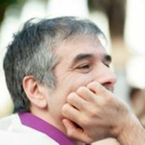Dimitri Kourouniotis