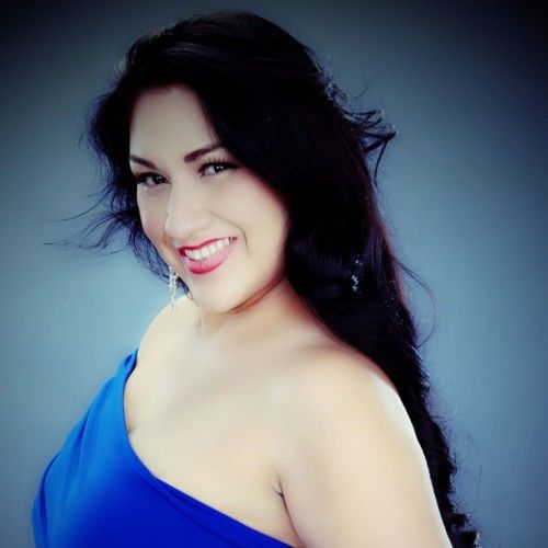 Maritza Dominguez