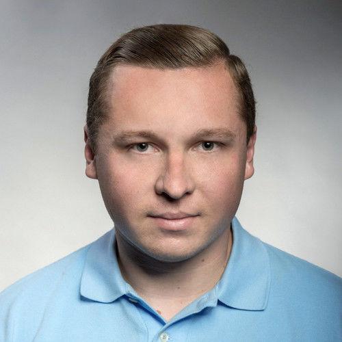 Sandor Kocsor
