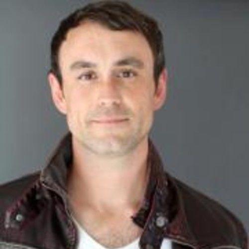 Erick GrayDavies