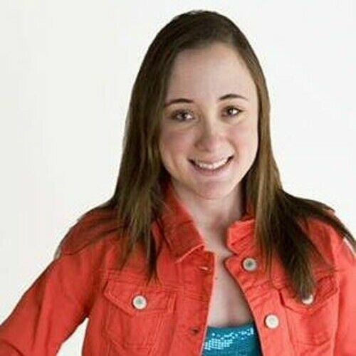 Kaitlyn Keely