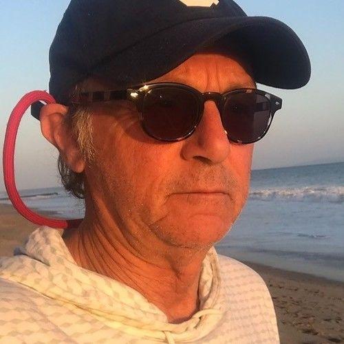 Paul Ruffman