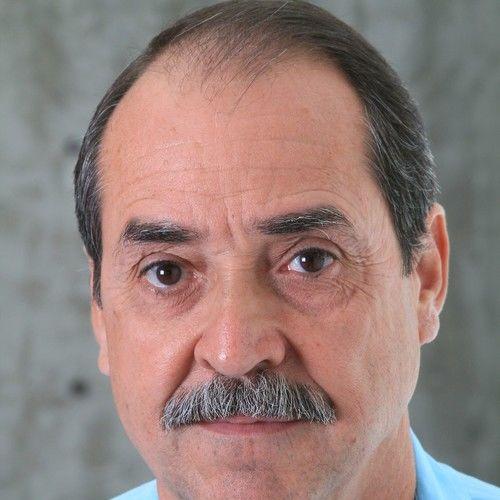 Steve Forbess
