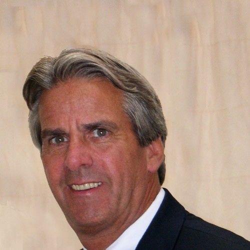 William S. Scudder