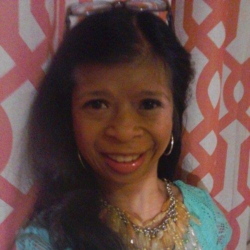 Rhonda Mendoza