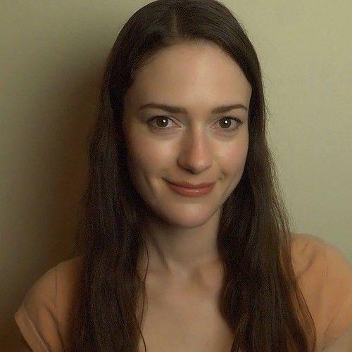 Andrea Dover
