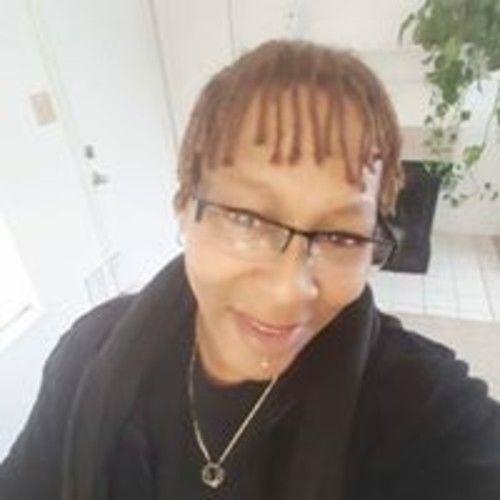 Monique Renee