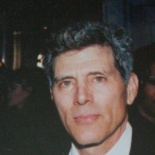 Paul Ehrmann