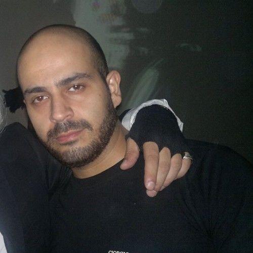 Habib Dager