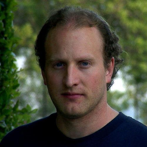 Kyle Schmierer