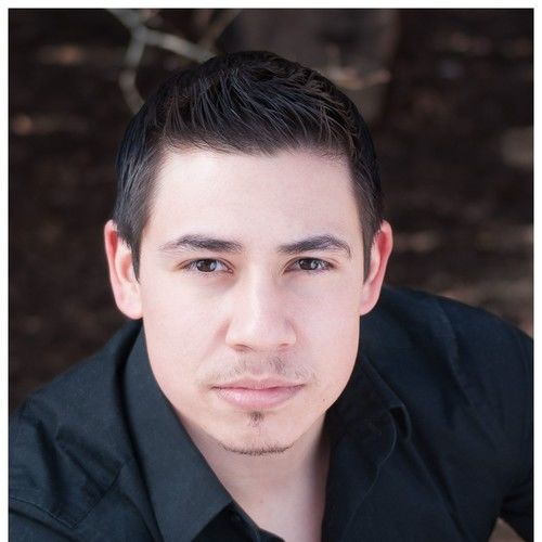 Erik Gonzales