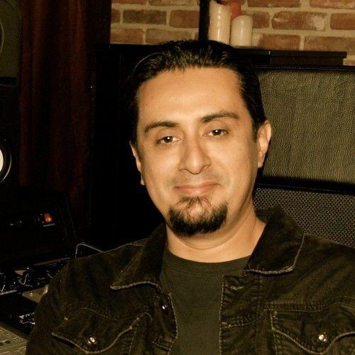 Rick Santizo
