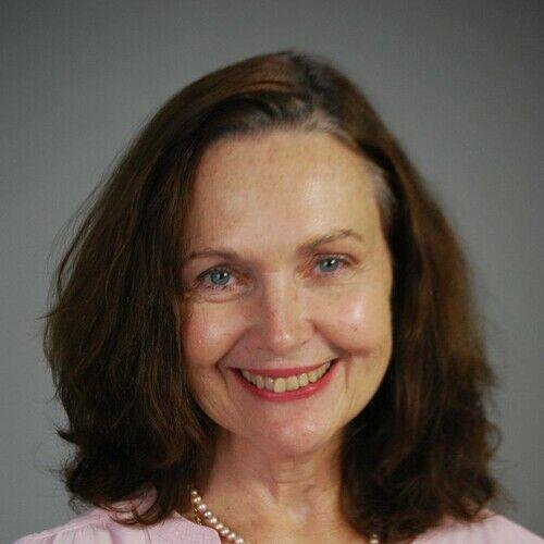 Christa Schamberger