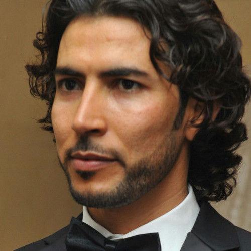 Hatim Abdelghafour