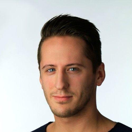 Mike LeClair