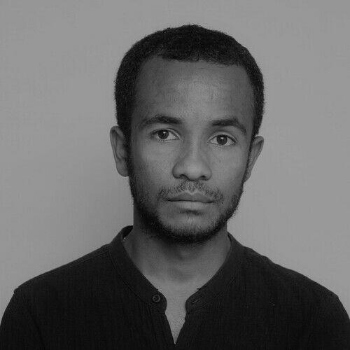 Kaleb Assefa