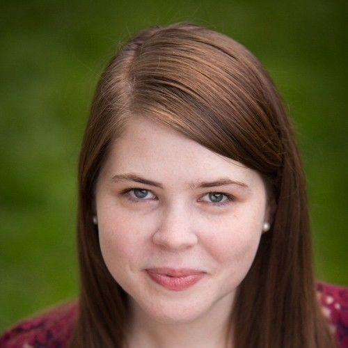 Emily Aspen