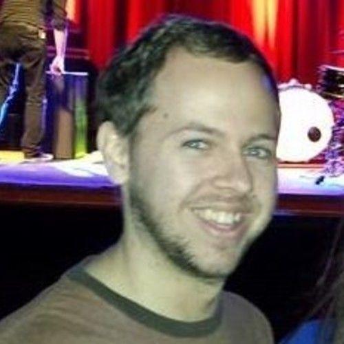 Dan Healey