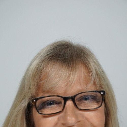 Kristine Newbold