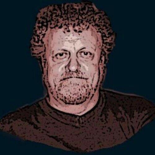 David Foster-smith