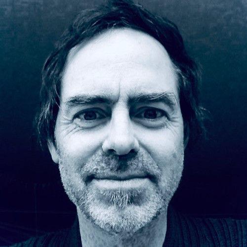 Paul Meskunas