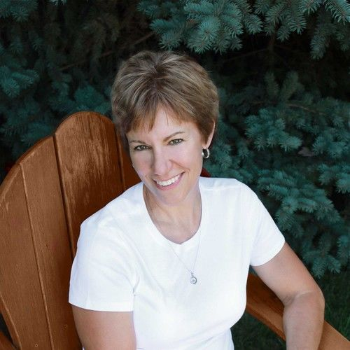 Rebecca Fjelland Davis