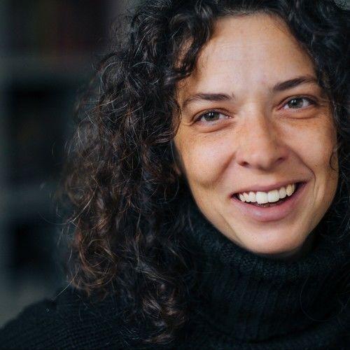Nevena Mitreva