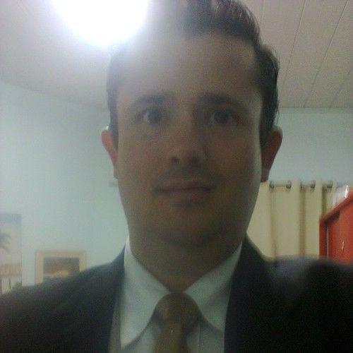 Rafael Piovesan
