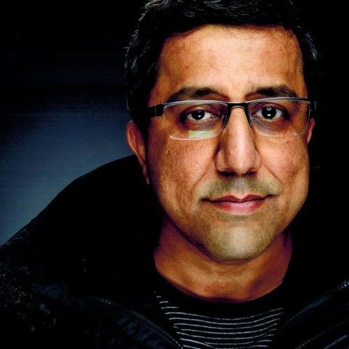 Jawad Mir