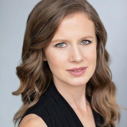 Jessica Ambuehl
