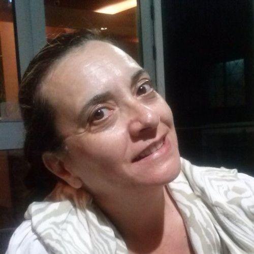 Eleni Larchanidou, Llm