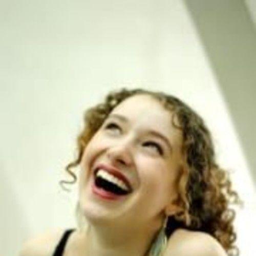 Sofia Atman