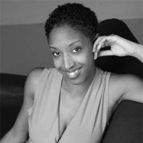 Rychael Nyree Walton