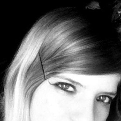 Brittany Severi