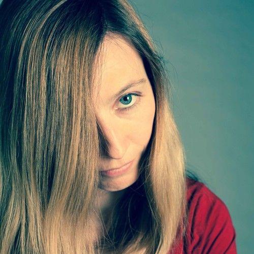 Stephanie Joalland