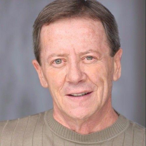 Kevin McKim