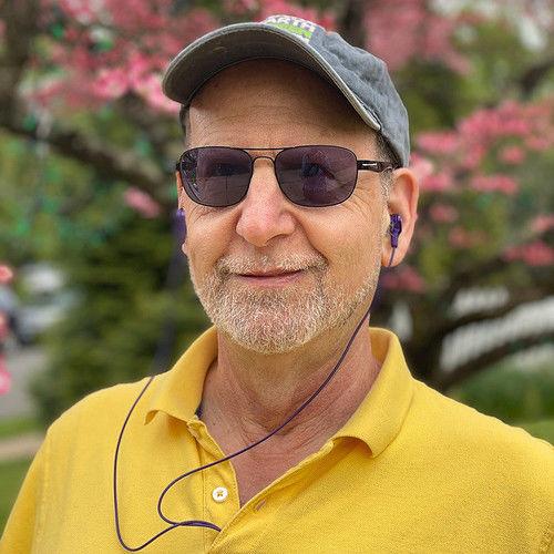 Gene Levinson